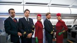 alitalia-devoile-nouveaux-uniformes