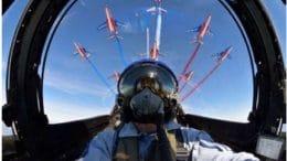 la-patrouille-de-france-pilote-alphjet