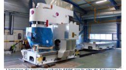 robot-drapage-stelia-aerospace-composites