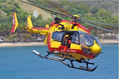 airbus-helicopters-securite-civile