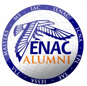 Afterwork ENAC Alumni : Bienvenue aux premières années @ L'ETERNEL EPHEMERE | Toulouse | Languedoc-Roussillon Midi-Pyrénées | France