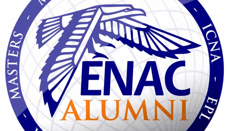 logo-association-des-diplômés-enac