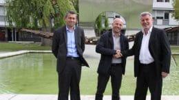signature-partenariat-entre-enac-alumni-emindhub