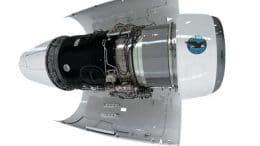 moteur-pure-power-nouvelles-normes