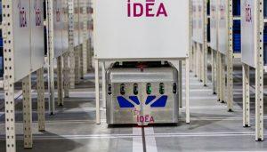 idea_integration-mam-airbus