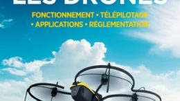 Les-Drones-aeromorning.com