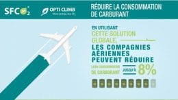 safran-safety-line-reduction-consommation-carburant