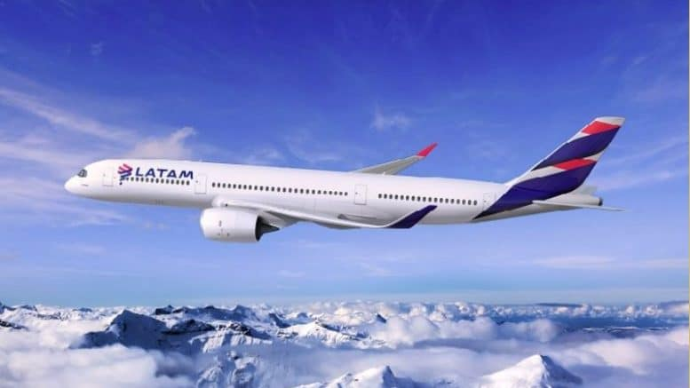 latam-airlines-france