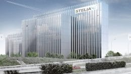 nouveau-batiment-stelia-aerospace-colomiers