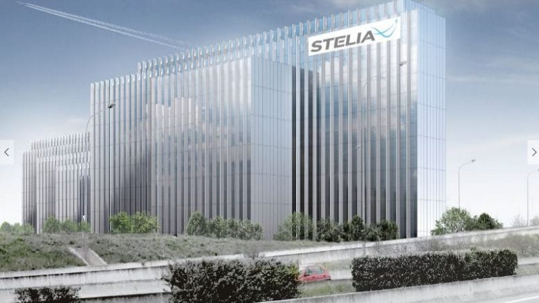 nouveau-batiment-stelia-aerospace-colomiers