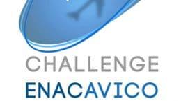 challenge-creation-entreprise-aeronautique-news