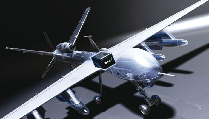 kokam-batteries-technologie-nano-lithium-ion