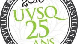 uvsq-universite-versaille-saint-quentin
