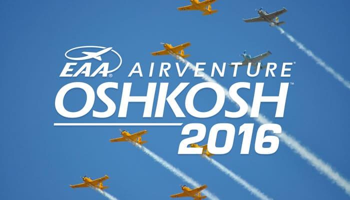 boeing-meeting-aerien-airventure-oshkosh