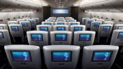 british-airways-revolution-voyage-aerien