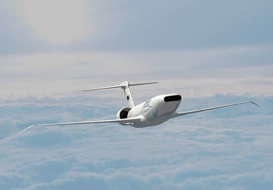 nova-onera-technologie-rupture-avion