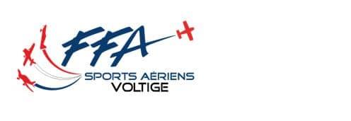 championnat-voltige-aerienne