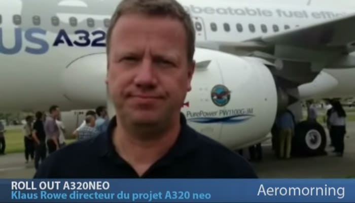 airbus-a320-neo