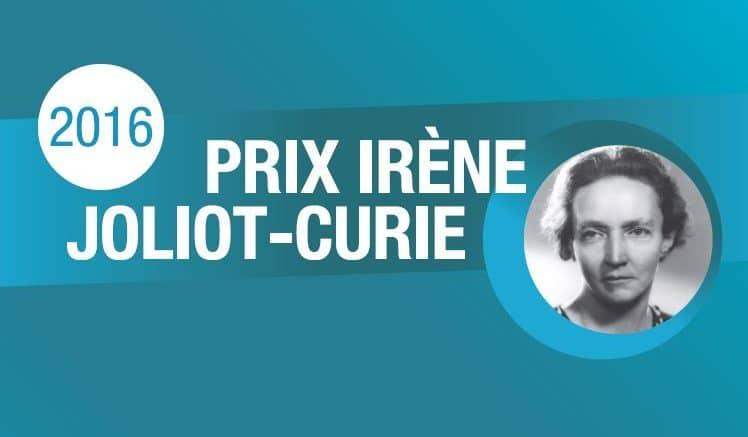 prix-irene-joliot-curie