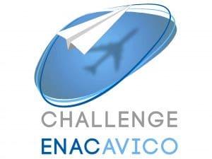 Remise des Prix du Challenge ENAC AVICO @ Aéroport de Paris - Le Bourget | Le Bourget | Île-de-France | France