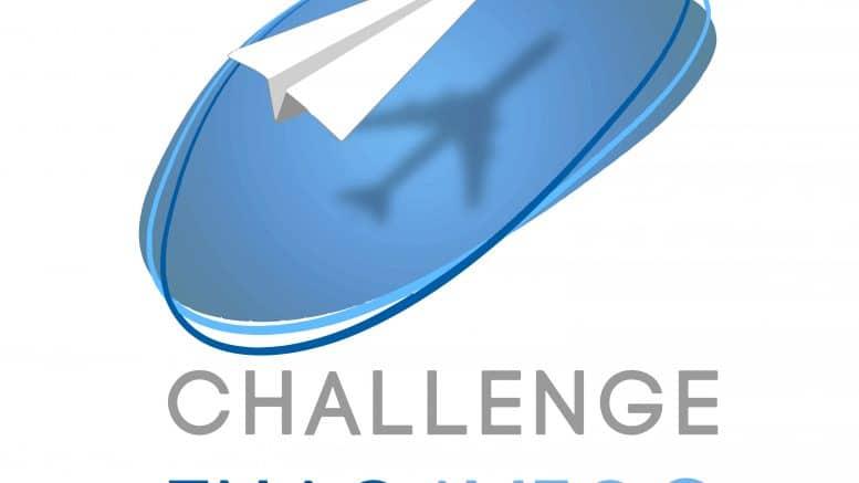 challenge-enac-avico
