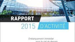 fonds-dotation-enac