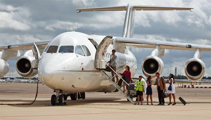 acs-france-aviation-affaires