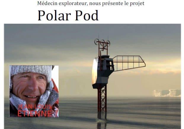 polar-prod