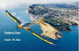 avions-electriques-electra-one
