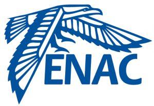 """Conférence """"L'ingénierie sociale : pirater le système d'exploitation humain"""" @ Ecole nationale de l'aviation civile"""