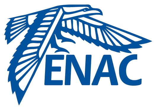 enac-forum-metiers