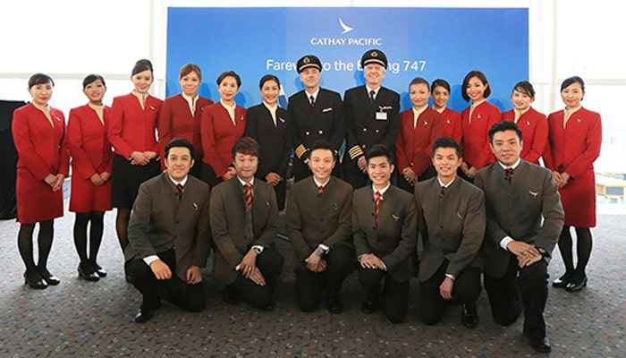 boeing-cathay-pacific