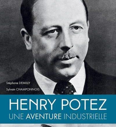 henry-potez-aventure-industrielle