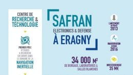 safran-electronics-defense