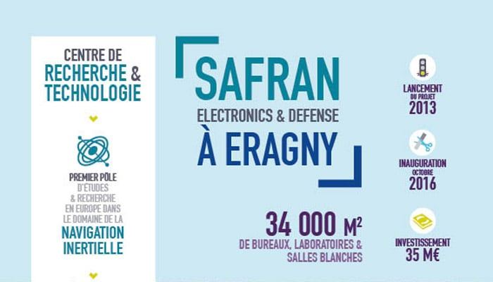 safran-electronics-defense