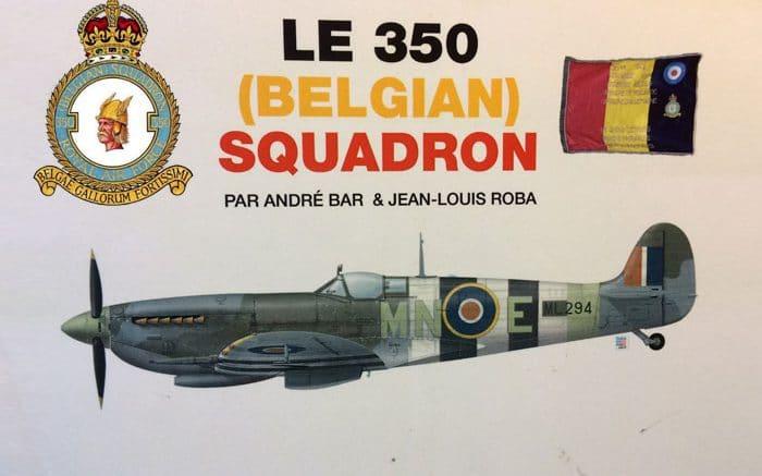 350-belgium-squadron
