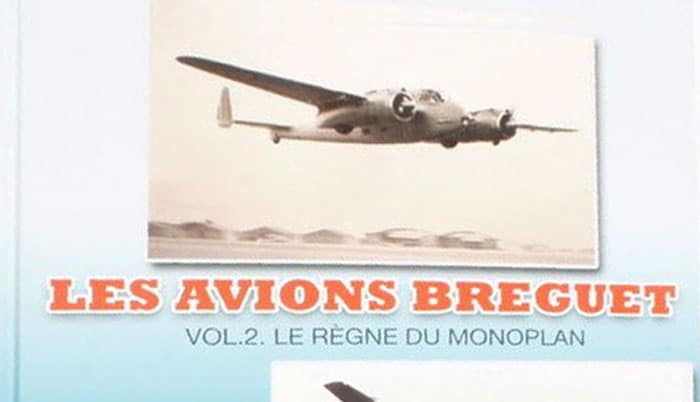 avions-breguet-vol2-monoplan