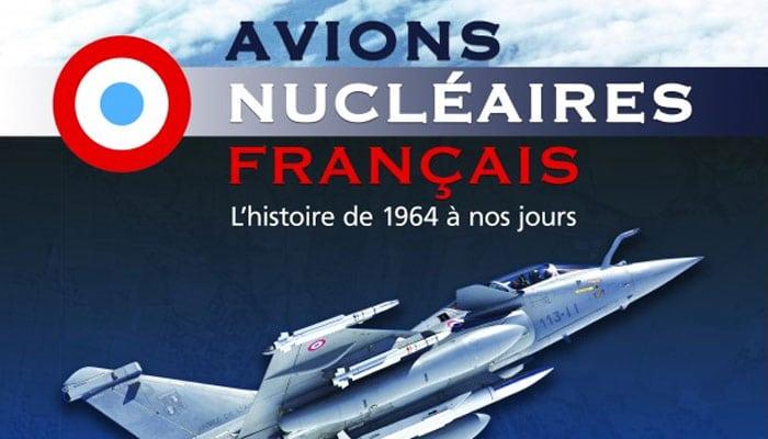 avions-nuclaires-francais