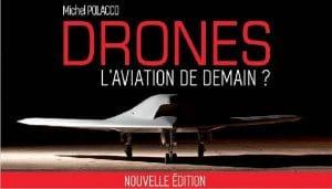 drones-aviation-de-demain