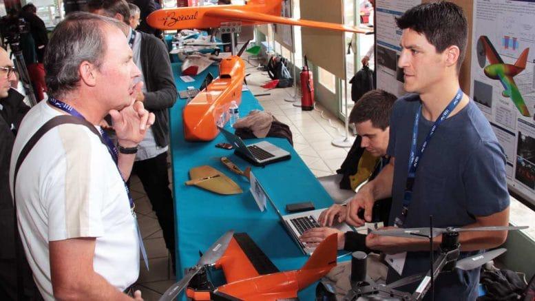 premier-colloque-international-drones-toulouse