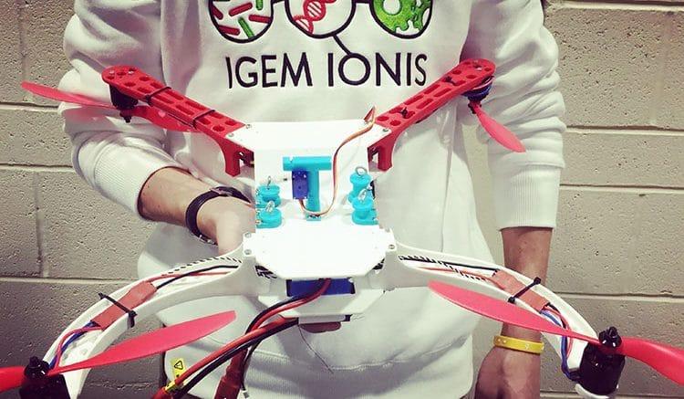 drone-quantify-epita