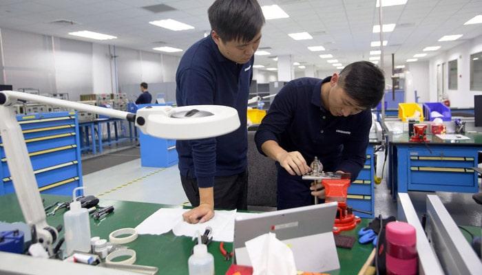 liebherr-aerospace-china