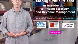mooc-revenue-management