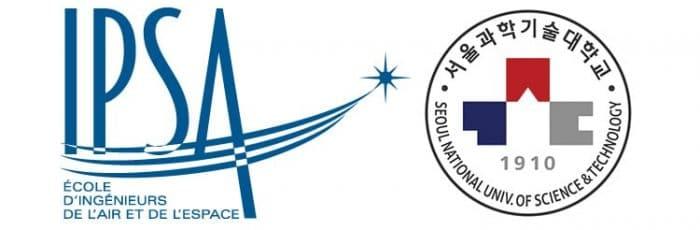seoultech-partenariat-ipsa