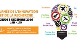 journée-innovation-ipsa
