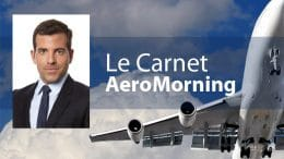 air-charter-service-france