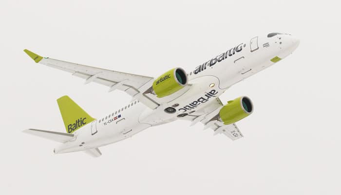 air-baltic-bombardier