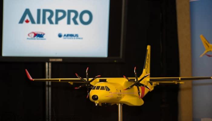 c995w-airpro
