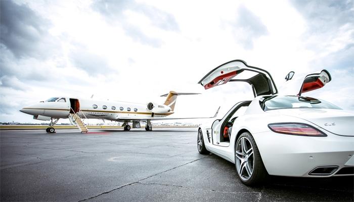 tendances-voyages-luxe