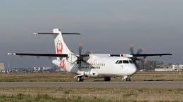 japan-air-commuter